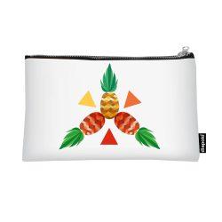 Necessaire - Pineapple 2