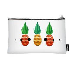 Necessaire - Pineapple 4