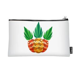 Necessaire - Pineapple 5