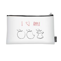Pouch - Apple