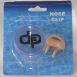 Nasenklammer - Diapolo mit Band inbox