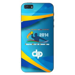 Handyhülle - HWPSC4 Samsung