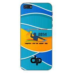 Handyhülle - HWPSC6 Samsung