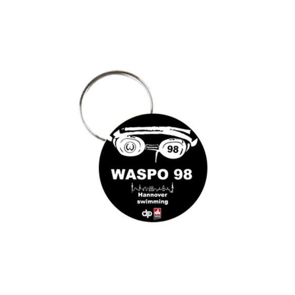 Key ring 1 Waspo