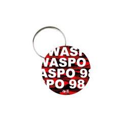 WASPO 98 - Key ring 7