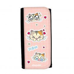 Brieftasche-Cute Wallet
