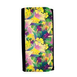 Brieftasche-Tropical Wallet