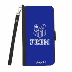 Frem - Brieftasche