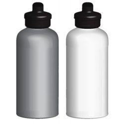Körbisflasche