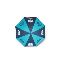 Diapolo Esernyő, összecsukható kivitel