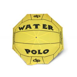 Regenschirm-Diapolo Waterpolo