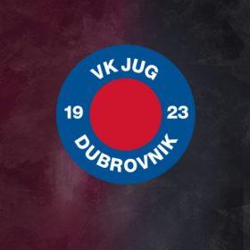 Jug Dubrovnik