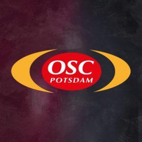 OSC Potsdam