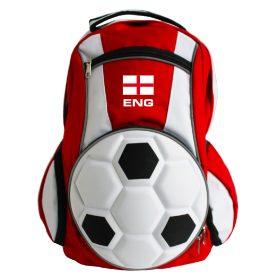 EURO 2021 RUCKSACK