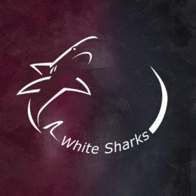 White Sharks Hannover