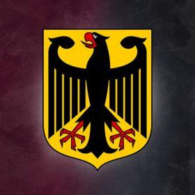 Deutschland National Wasserballmannschaft 2014 - 2016