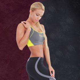 Fitness- und Laufprodukte