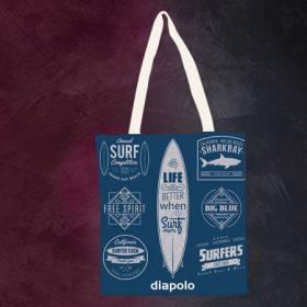 Diapolo Design