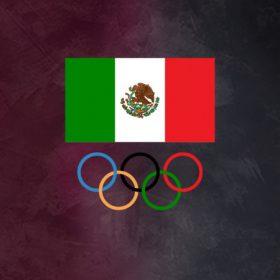 Mexiko-2018