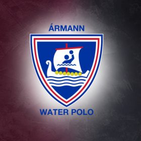 Ármann Water Polo