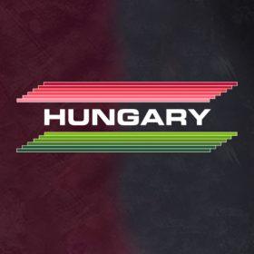 Magyar Válogatott Termékek